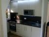 kuchyn2-1600