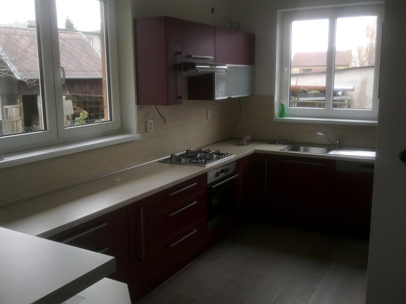 kuchyn4-1600